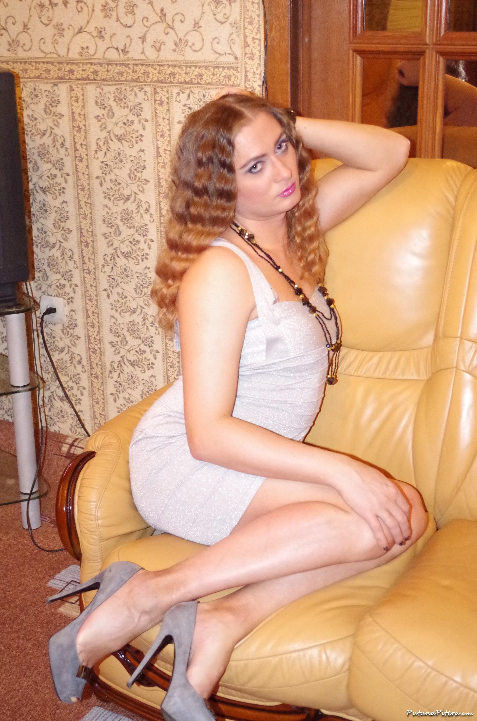 prostitutki-sevastopolya-nomer-telefona