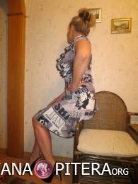 prostitutki-v-spb-na-elizarovskoy